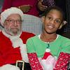 2015 AA DFW Rec Christmas Party-4009