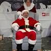 2015 AA DFW Rec Christmas Party-3812
