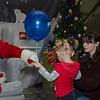 2015 AA DFW Rec Christmas Party-3943