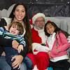2015 AA DFW Rec Christmas Party-3891