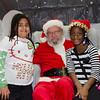 2015 AA DFW Rec Christmas Party-3894