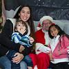 2015 AA DFW Rec Christmas Party-3890