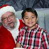 2015 AA DFW Rec Christmas Party-3840