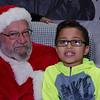 2015 AA DFW Rec Christmas Party-3982