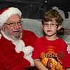 2015 AA DFW Rec Christmas Party-4111