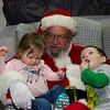 2015 AA DFW Rec Christmas Party-3976