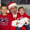 2015 AA DFW Rec Christmas Party-3838