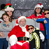 2015 AA DFW Rec Christmas Party-3895