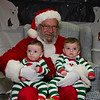 2015 AA DFW Rec Christmas Party-3929