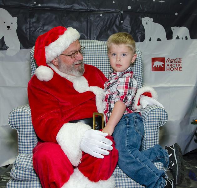 2015 AA DFW Rec Christmas Party-3939
