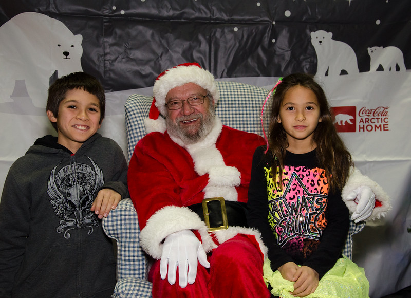 2015 AA DFW Rec Christmas Party-3846