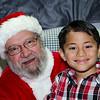 2015 AA DFW Rec Christmas Party-3840-2
