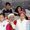 2015 AA DFW Rec Christmas Party-3959