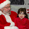 2015 AA DFW Rec Christmas Party-3951