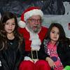 2015 AA DFW Rec Christmas Party-3832
