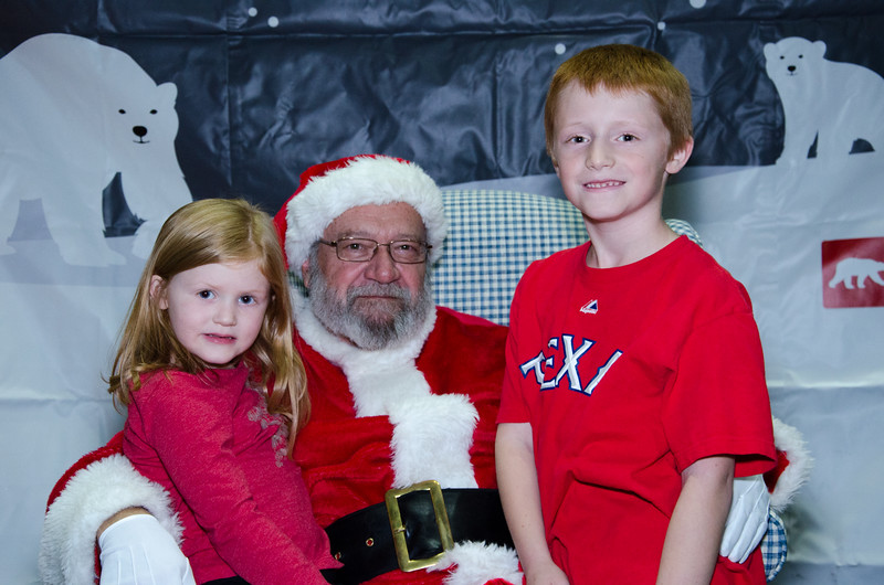 2015 AA DFW Rec Christmas Party-3869