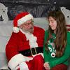 2015 AA DFW Rec Christmas Party-3816