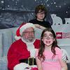 2015 AA DFW Rec Christmas Party-3888