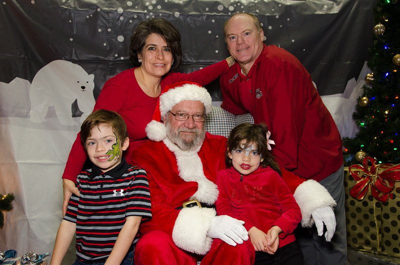 2015 AA DFW Rec Christmas Party-3954