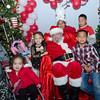 2016 AA DFW Rec Cmte Santa-4989
