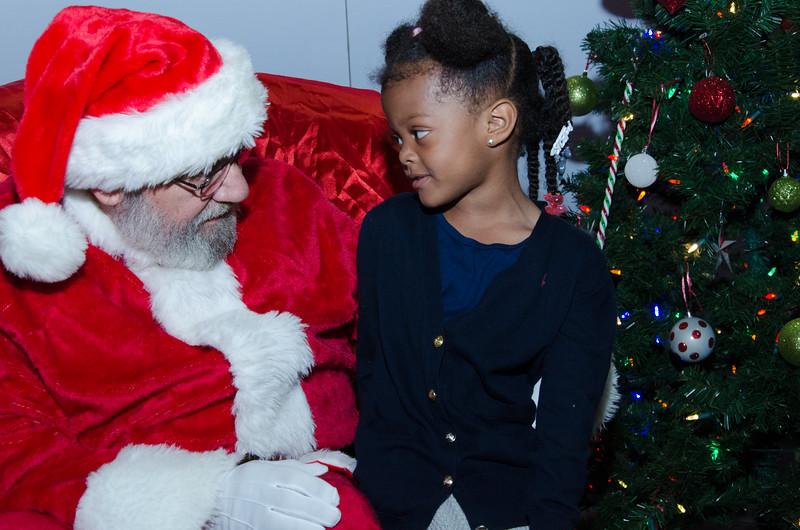 2016 AA DFW Rec Cmte Santa-4872