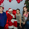 2016 AA DFW Rec Cmte Santa-4802