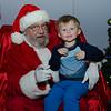 2016 AA DFW Rec Cmte Santa-5135