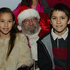 2016 AA DFW Rec Cmte Santa-4712-3