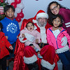 2016 AA DFW Rec Cmte Santa-4964