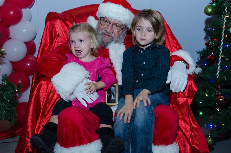 2016 AA DFW Rec Cmte Santa-5154