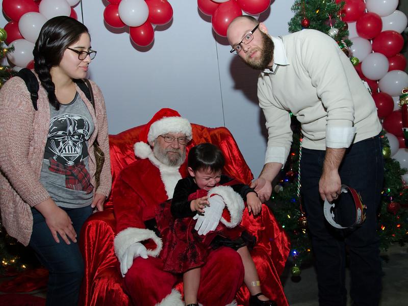 2016 AA DFW Rec Cmte Santa-5116