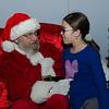 2016 AA DFW Rec Cmte Santa-4797