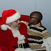 2016 AA DFW Rec Cmte Santa-4770