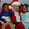 2016 AA DFW Rec Cmte Santa-4874
