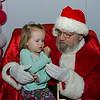 2016 AA DFW Rec Cmte Santa-4752