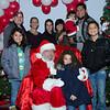 2016 AA DFW Rec Cmte Santa-4635