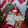 2016 AA DFW Rec Cmte Santa-5159