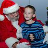 2016 AA DFW Rec Cmte Santa-4906