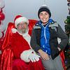 2016 AA DFW Rec Cmte Santa-4970