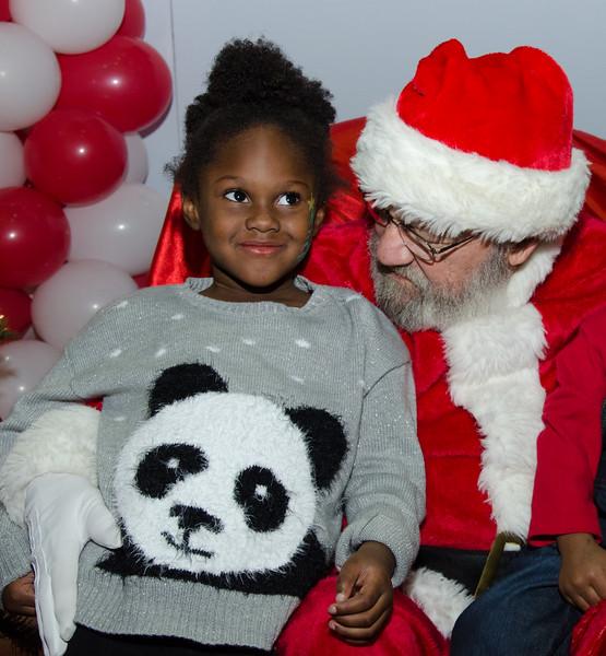 2016 AA DFW Rec Cmte Santa-4880-2