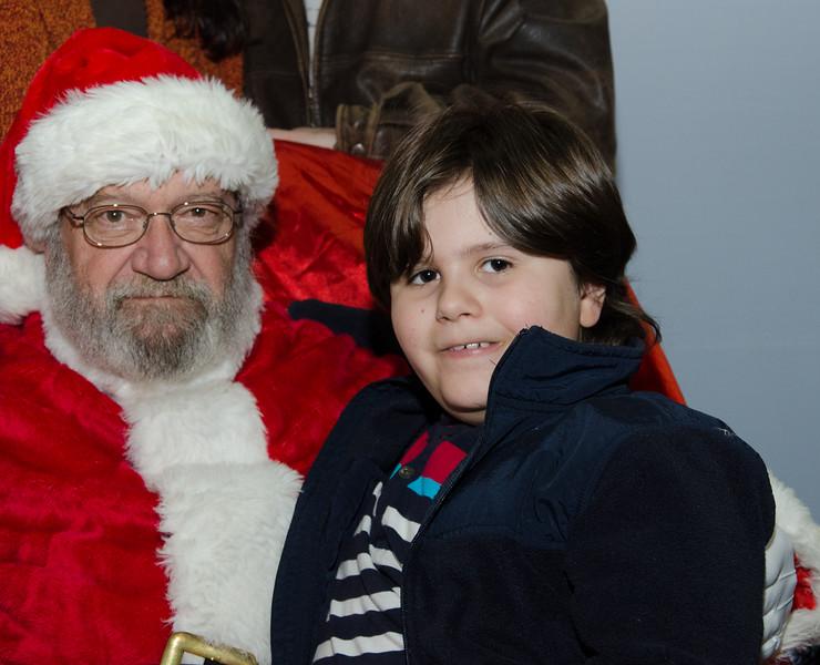 2016 AA DFW Rec Cmte Santa-4867