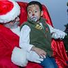 2016 AA DFW Rec Cmte Santa-4973