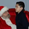 2016 AA DFW Rec Cmte Santa-4644