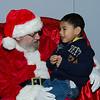 2016 AA DFW Rec Cmte Santa-4621