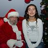 2016 AA DFW Rec Cmte Santa-4870
