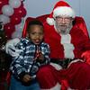 2016 AA DFW Rec Cmte Santa-4841-2