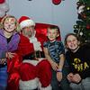 2016 AA DFW Rec Cmte Santa-4807