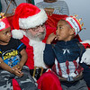 2016 AA DFW Rec Cmte Santa-4894