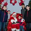 2016 AA DFW Rec Cmte Santa-4648