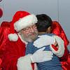 2016 AA DFW Rec Cmte Santa-4992